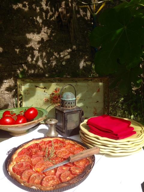 tarte tomates-moutarde 1