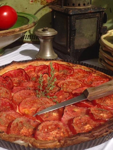 tarte tomates-moutarde 3