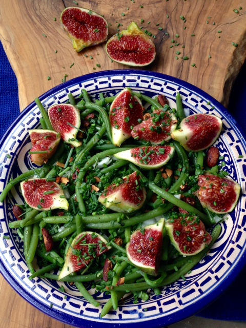 salade-haricots-verts-figues-general