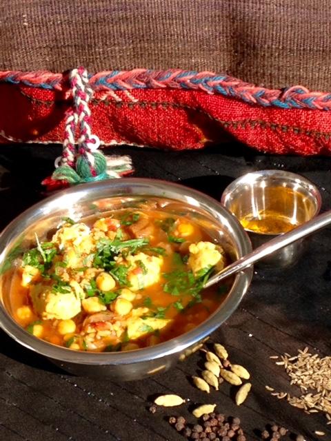 soupe-yemenite-boulettes-poulet-3