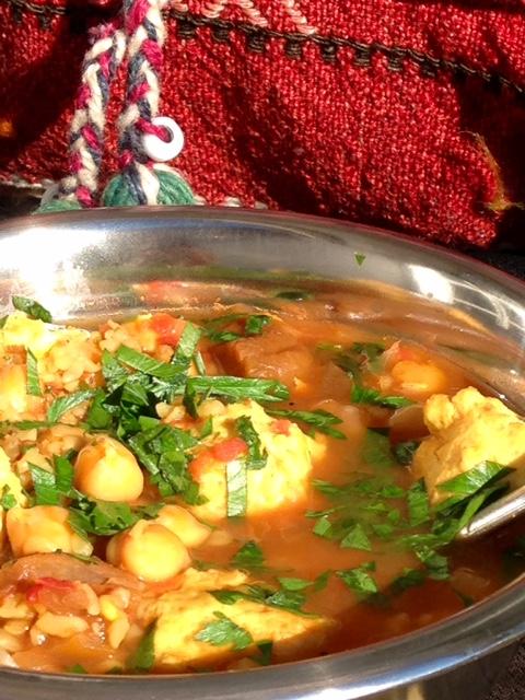soupe-yemenite-boulettes-poulet-4